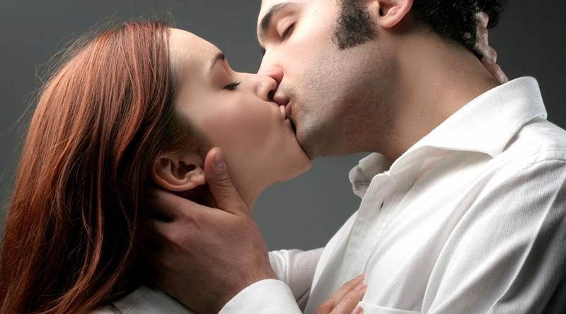 Oblivion erotic housewife mods