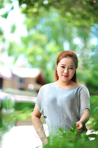 caras asian singles Oriental-singles is a leading asian dating website for western single men seeking friendship, a dating relationship, romance, love or partnership with a beautiful.